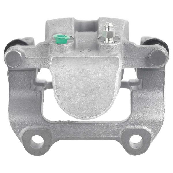 Rear Passenger Right Disc Brake Caliper Phenolic Piston - Part # BC2933