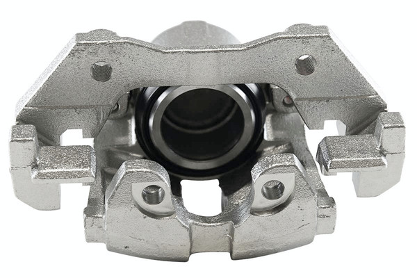 [Front Right] Brake Caliper - Not Rebuilt -No Core - Part # BC2943
