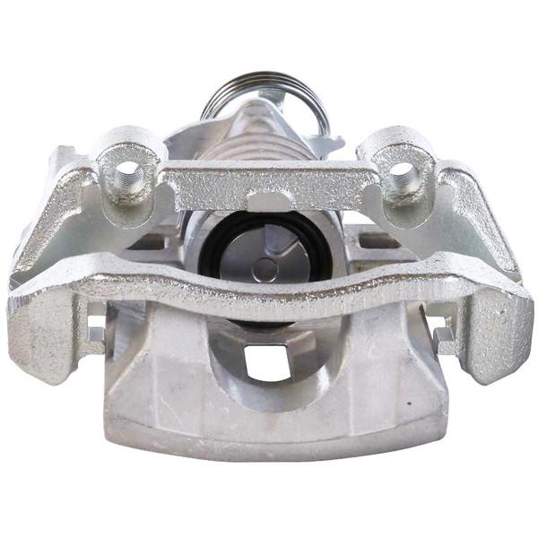 [Rear Passenger Side] Brake Caliper - Not Rebuilt -No Core - Part # BC2953