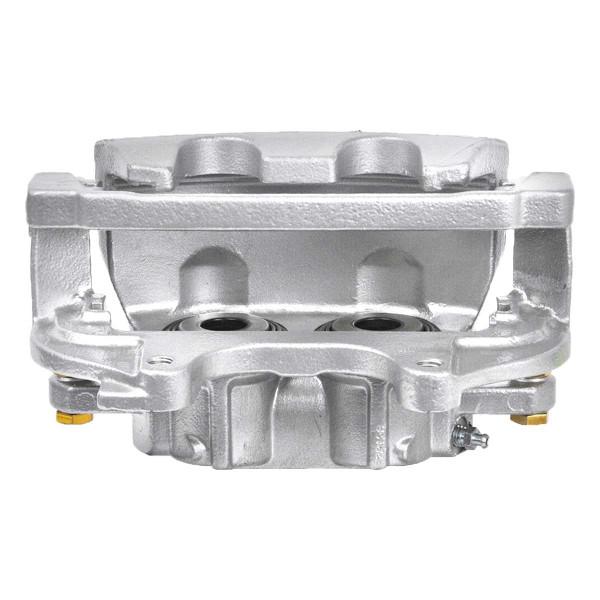 Disc Brake Caliper 2 Piston Phenolic Piston - Part # BC2962