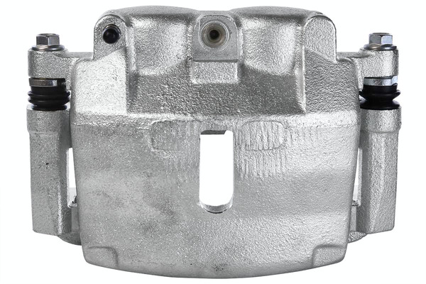 [Front Driver Side] Brake Caliper - Not Rebuilt -No Core - Part # BC2970