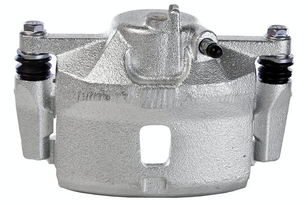 [Front Left Driver Side] Brake Caliper – Not Rebuilt - No Core - Part # BC29728