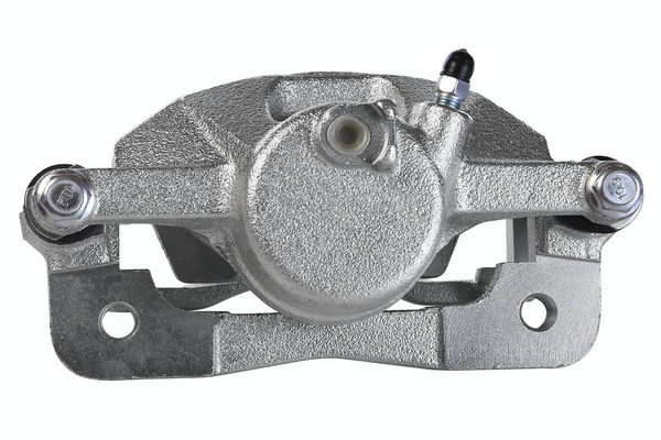 [Front Right Passenger Side] Brake Caliper – Not Rebuilt - No Core - Part # BC29729