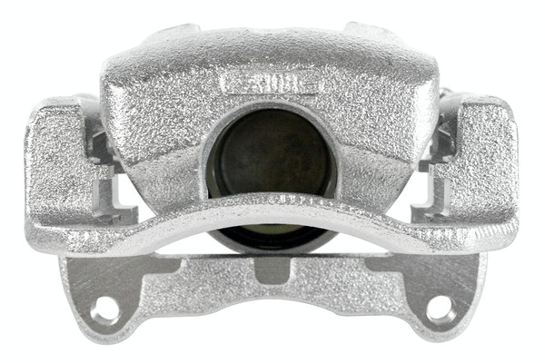 Front Passenger Right Disc Brake Caliper Metal Piston - Part # BC29732