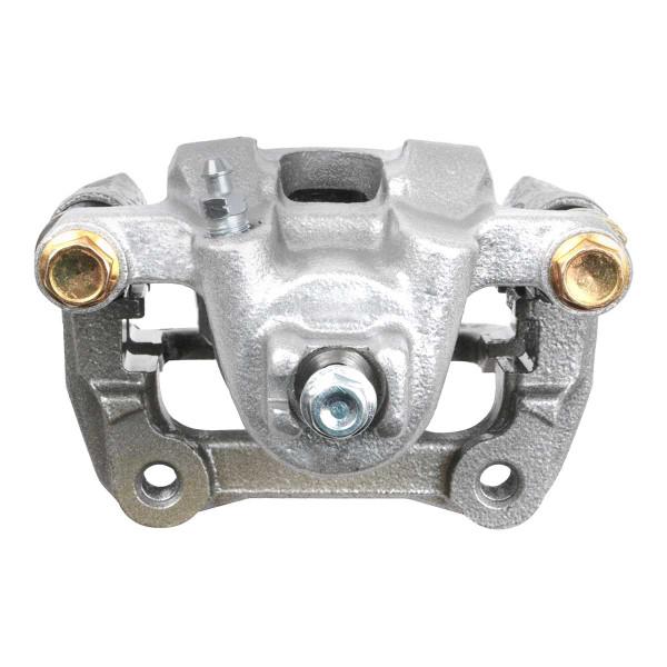 Rear Passenger Right Disc Brake Caliper 1 Piston - Part # BC29758