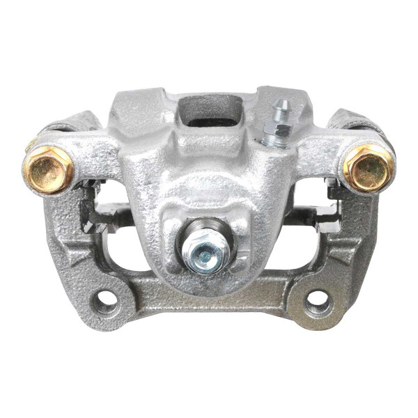 Rear Driver Left Disc Brake Caliper 1 Piston - Part # BC29759