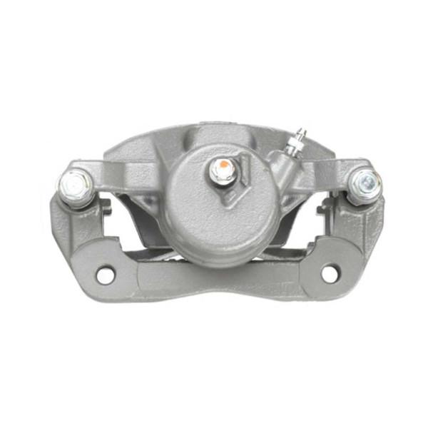 [Front Left] Brake Caliper - Not Rebuilt -No Core - Part # BC29832