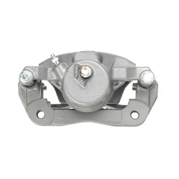 [Front Left] Brake Caliper - Not Rebuilt -No Core - Part # BC29833