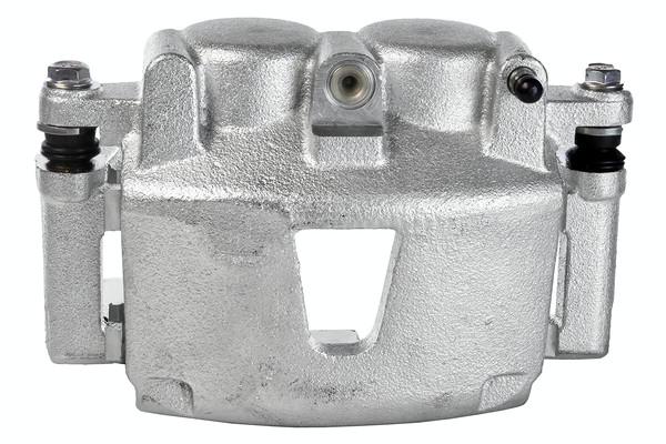 [Front Right Passenger Side] Brake Caliper – Not Rebuilt - No Core - Part # BC2989