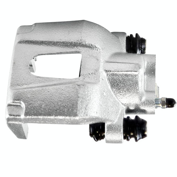 Rear Disc Brake Caliper Pair Phenolic Piston - Part # BC2990PR