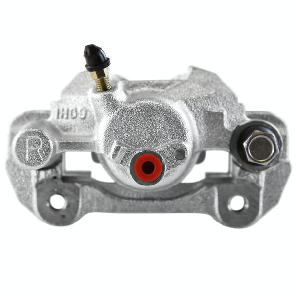 [Rear Right] Brake Caliper - Part # BC29928