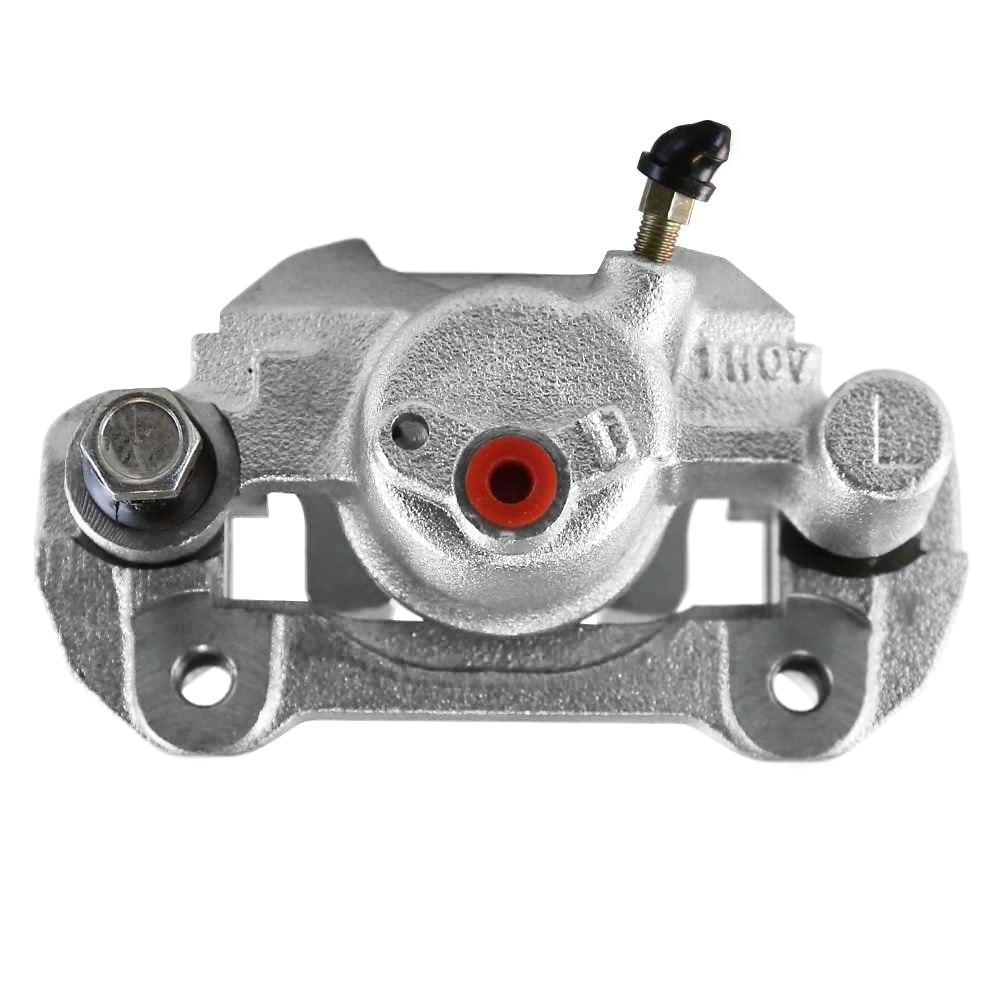 Prime Choice Auto Parts BC30208 Front Right Brake Caliper