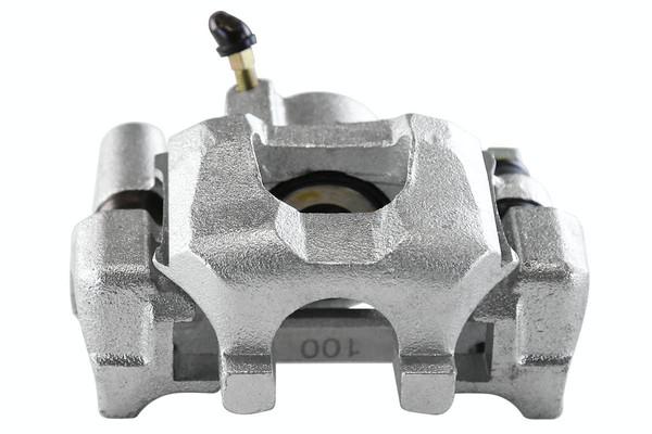 [Rear Left] Brake Caliper - Part # BC29929
