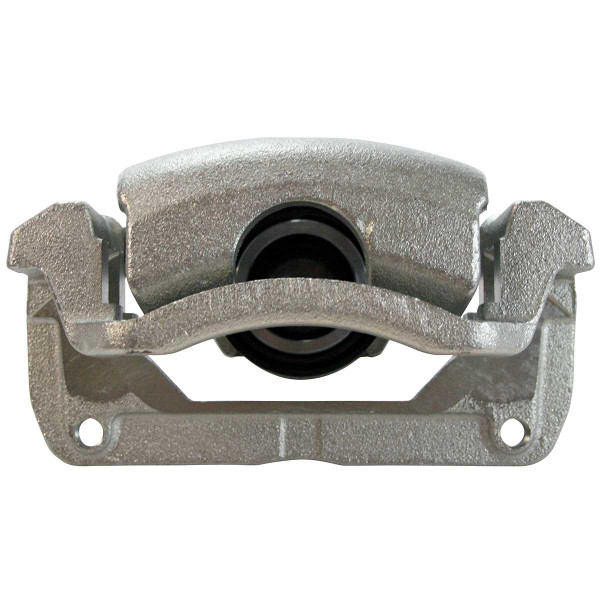Front Passenger Right Disc Brake Caliper 1 Piston - Part # BC2995