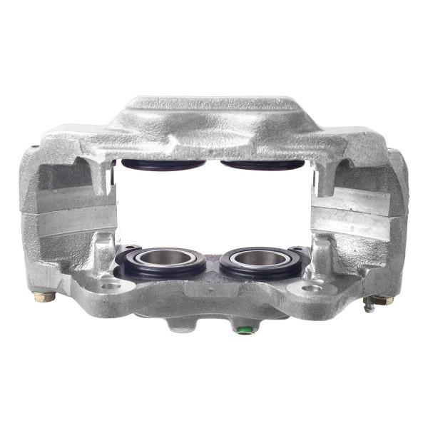 Disc Brake Caliper Metal Piston - Part # BC29966