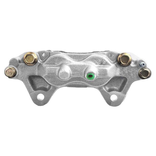 Disc Brake Caliper Metal Piston - Part # BC29967