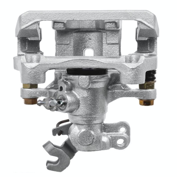 [Rear Passenger Side] Brake Caliper - Not Rebuilt -No Core - Part # BC2997