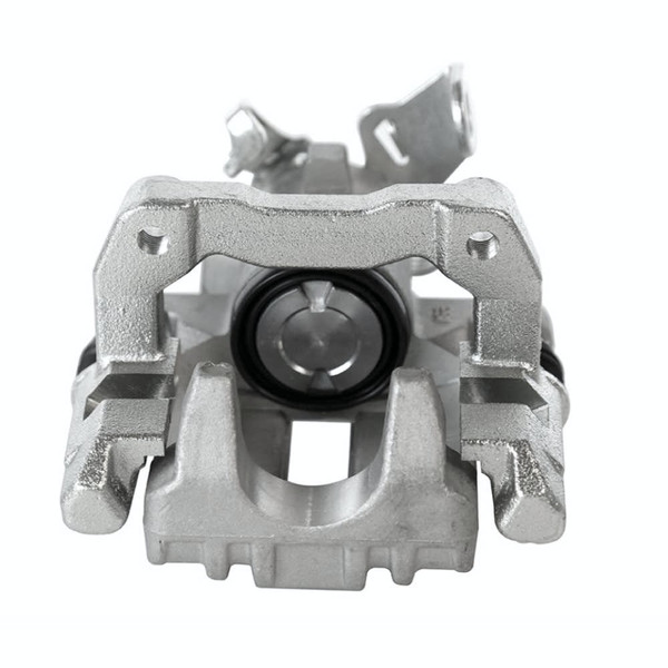 Rear Passenger Side - Brake Caliper - Not Rebuilt - No Core - Part # BC29992