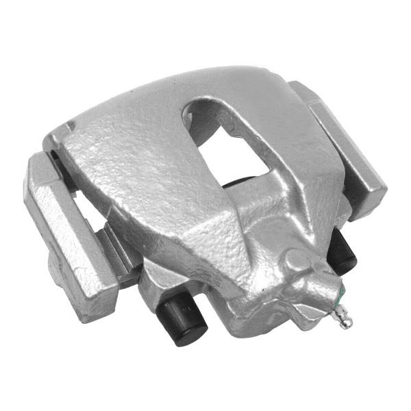 Front Passenger Right Disc Brake Caliper Metal Piston - Part # BC29998