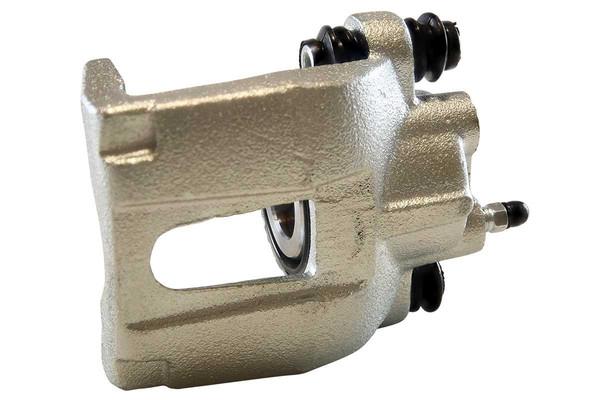 [Rear Left/Driver] Brake Caliper - Part # BC30051