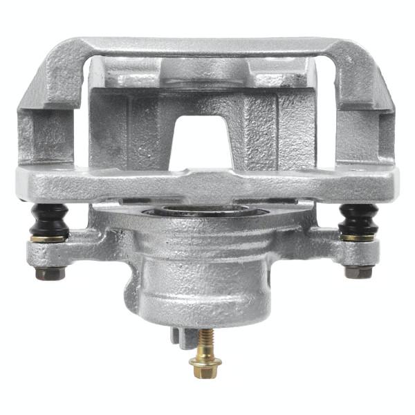 Front Passenger Right Disc Brake Caliper Metal Piston - Part # BC30058