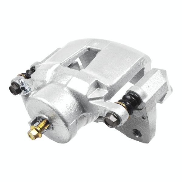 Front Driver Left Disc Brake Caliper Metal Piston - Part # BC30059