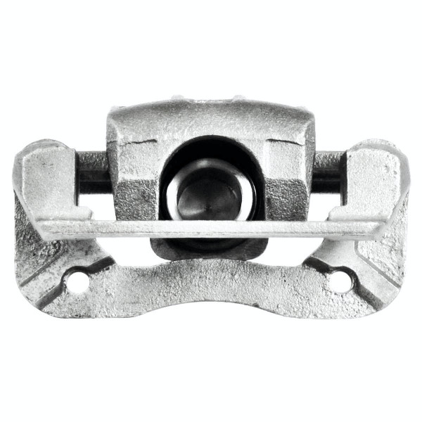 Disc Brake Caliper Metal Piston - Part # BC30060