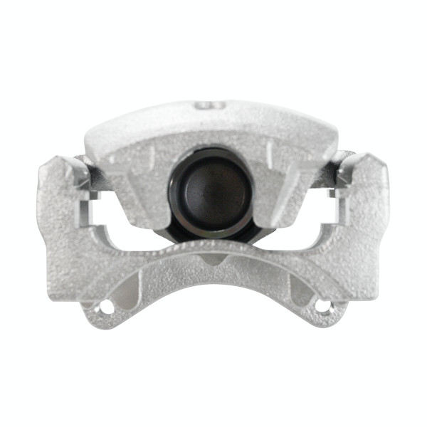 Front Brake Caliper Pair 2 Pieces Fits Driver and Passenger side - Part # BC30068PR