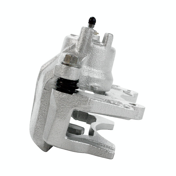 Front Passenger Right Disc Brake Caliper 1 Piston Metal Piston - Part # BC30068