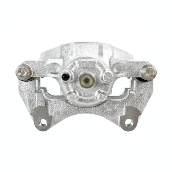 Front Driver Left Disc Brake Caliper 1 Piston Metal Piston - Part # BC30069