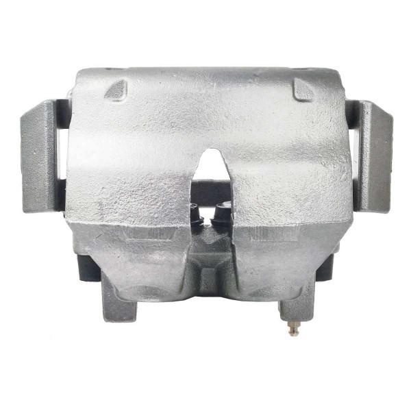 Front Driver Left Disc Brake Caliper Metal Piston - Part # BC3008
