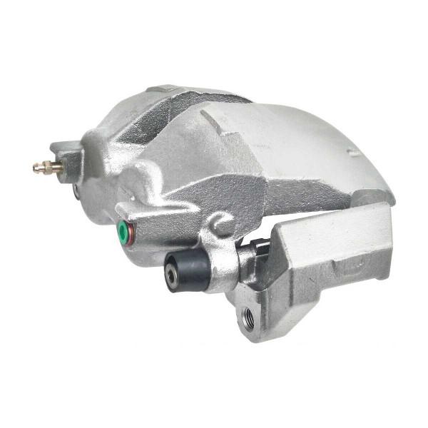 Front Passenger Right Disc Brake Caliper Metal Piston - Part # BC3009