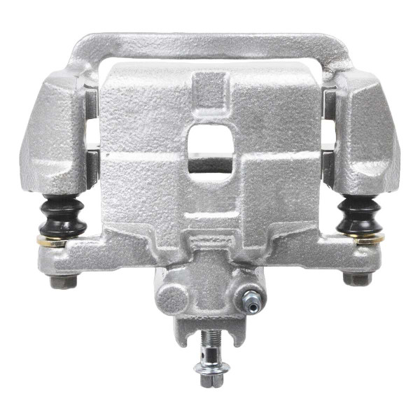 Rear Driver Left Disc Brake Caliper Metal Piston 4 Wheel Disc - Part # BC30123