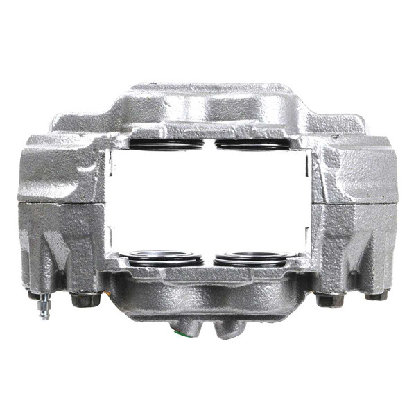 Front Passenger Right Disc Brake Caliper Metal Piston - Part # BC30144