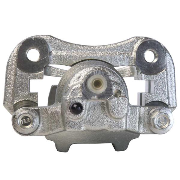 [Rear Left Driver Side] Brake Caliper – Not Rebuilt - No Core - Part # BC30149