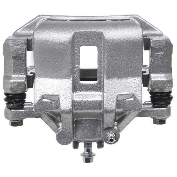 Front Passenger Right Disc Brake Caliper Metal Piston - Part # BC30168
