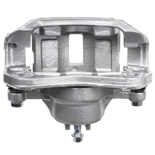 Front Driver Left Disc Brake Caliper Metal Piston - Part # BC30169