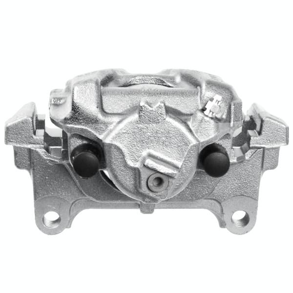 -[Front Passenger Side] Brake Caliper - not Rebuilt- No Core - Part # BC30188