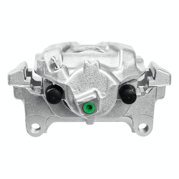 [Front Driver Side] Brake Caliper - Not Rebuilt -No Core - Part # BC30189