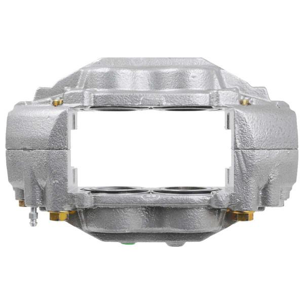 Front Passenger Right Disc Brake Caliper Metal Piston - Part # BC30208