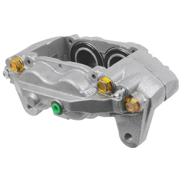 Front Driver Left Disc Brake Caliper Metal Piston - Part # BC30209