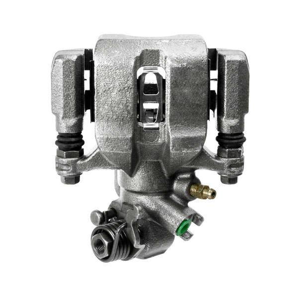 Rear Disc Brake Caliper Pair Single Piston - Part # BC30232PR