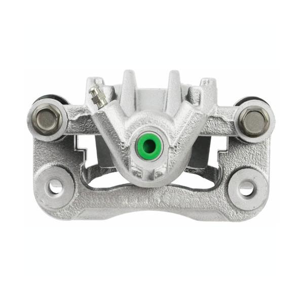 Rear Disc Brake Caliper Pair Metal Piston - Part # BC30234PR