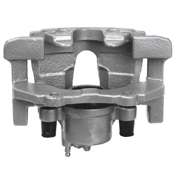 Front Passenger Right Disc Brake Caliper Metal Piston - Part # BC30238