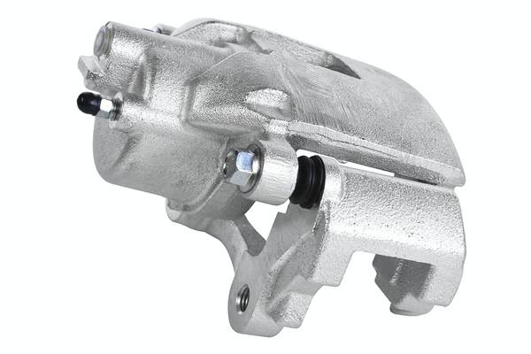 [Front Passenger Side] Brake Caliper - Not Rebuilt -No Core - Part # BC3027