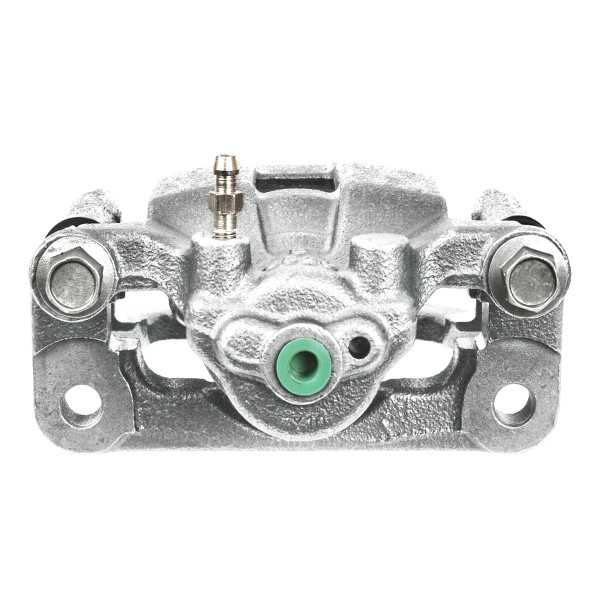 Rear Passenger Right Disc Brake Caliper Metal Piston - Part # BC30290