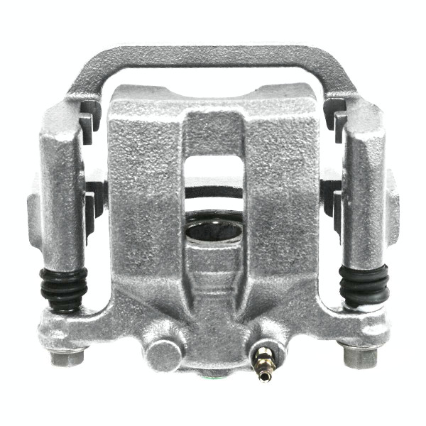 Rear Driver Left Disc Brake Caliper Metal Piston - Part # BC30291