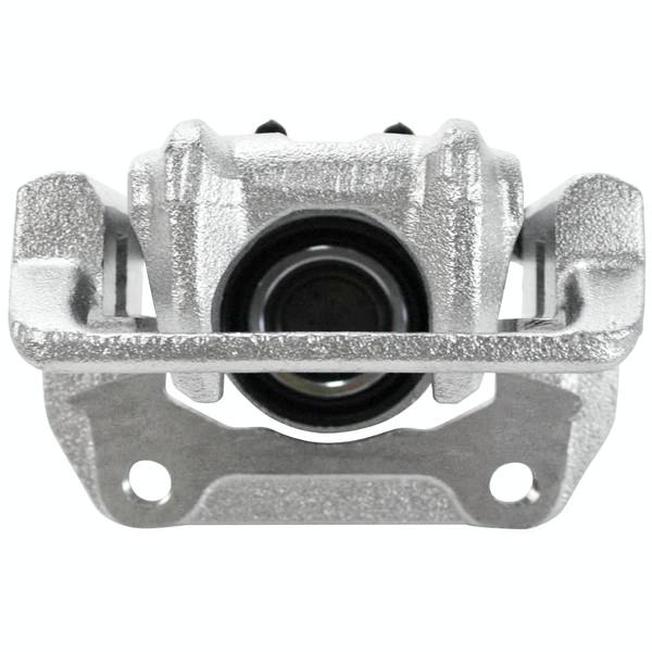 [Rear] Brake Caliper - Not Rebuilt -No Core - Part # BC30304
