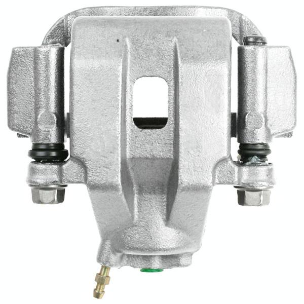 Rear Passenger Right Disc Brake Caliper Metal Piston - Part # BC30322