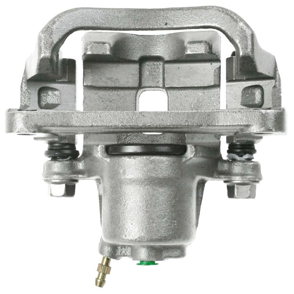 Rear Driver Left Disc Brake Caliper Metal Piston - Part # BC30323